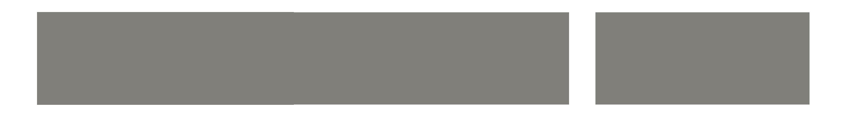 Olesinski Yacht design logo